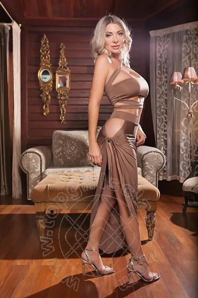 Leyla Novit�  CESENA 3319607144